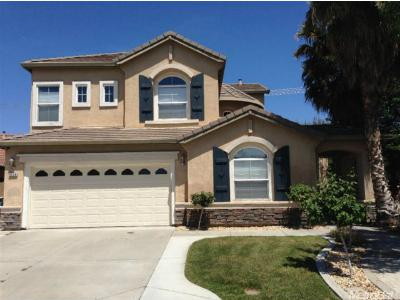 Single Family Home Sold: 2405 Summerlin Dr