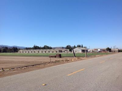 MORGAN HILL CA Residential Lots & Land Sold: $820,000