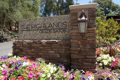 LOS GATOS Residential Lots & Land For Sale: 15415 Santella Ct