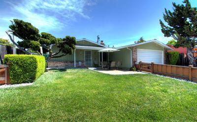 Single Family Home Sold: 1148 Silverlake Dr