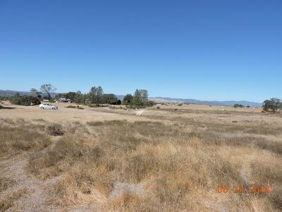Residential Lots & Land For Sale: 50403 Martinez Rd