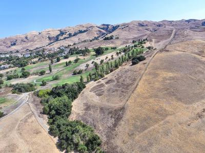 Milpitas Residential Lots & Land For Sale: 01 Auguste Ct