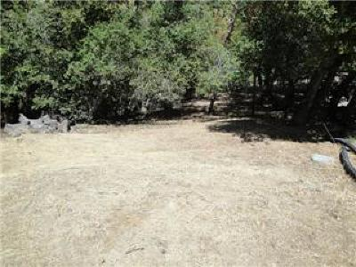 Los Gatos Residential Lots & Land For Sale: 0 Bell Rd