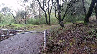 LOS GATOS Residential Lots & Land For Sale: 17331 Locust Dr