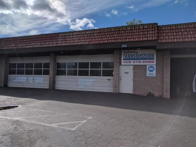 Campbell Business Opportunity For Sale