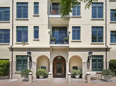 Palo Alto Condo For Sale: 555 Byron 211