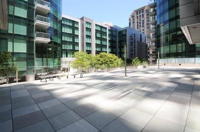 SAN FRANCISCO Condo For Sale: 333 Main St 4k