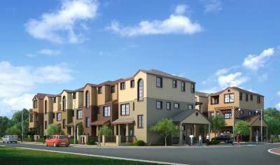 SAN JOSE Single Family Home For Sale: 296 La Pala Dr
