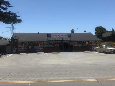 MARINA CA Business Opportunity For Sale: $175,000