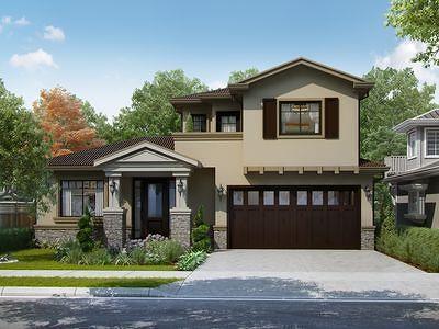 SUNNYVALE Single Family Home For Sale: 679 Alberta Ave
