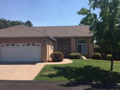 Single Family Home For Sale: 20272 Starr King Dr