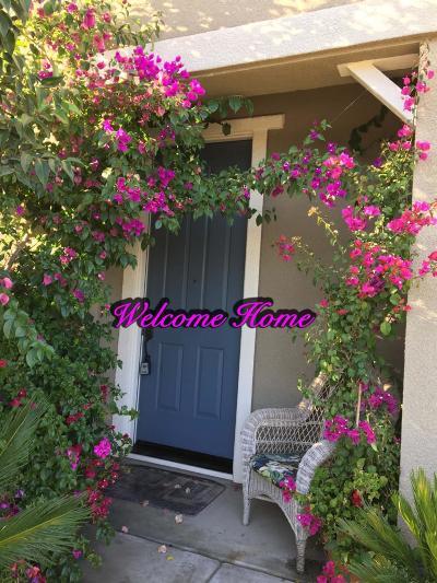 GILROY Single Family Home For Sale: 9501 Hummingbird Ln