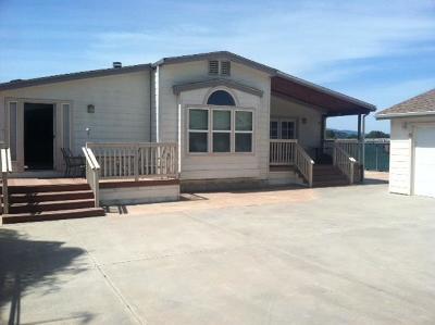 Morgan Hill Single Family Home For Sale: 10177 Railroad Ave