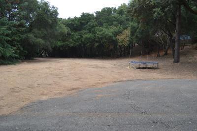 LOS GATOS Single Family Home For Sale: 19544 Glen Una Dr