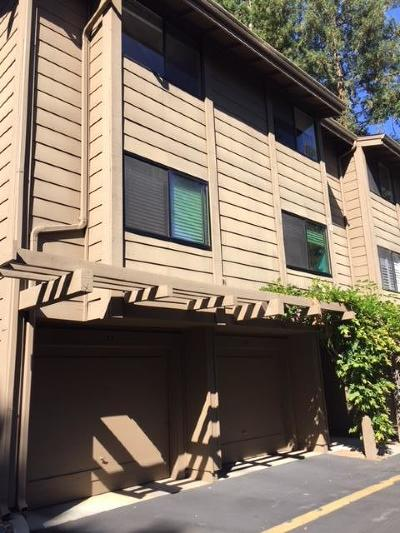 Mountain View Rental For Rent: 938 Clark Ave 60