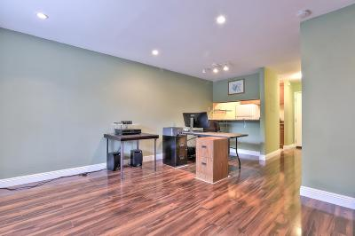 San Bruno Condo For Sale: 2122 Shelter Creek Ln