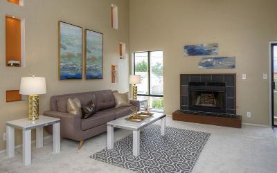 Half Moon Bay Condo For Sale: 448 Cypress Ave