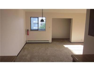 SOUTH SAN FRANCISCO Condo For Sale: 531 Brosnan Ct