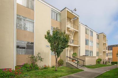 SAN FRANCISCO Condo For Sale