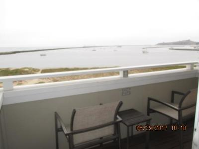 Half Moon Bay Condo For Sale: 4100 Cabrillo Hwy 214