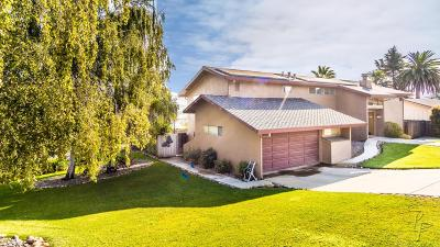 HOLLISTER Single Family Home For Sale: 561 Donald Dr