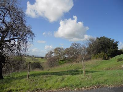 GILROY CA Residential Lots & Land For Sale: $735,000