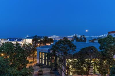 SAN FRANCISCO Condo For Sale: 156 Lombard St 36