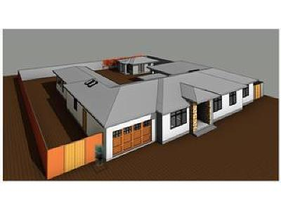 LOS ALTOS CA Residential Lots & Land For Sale: $3,288,000