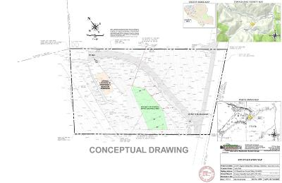 SARATOGA Residential Lots & Land For Sale: 0 Congress Springs
