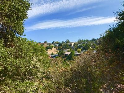 BELMONT Residential Lots & Land For Sale: 0 Marburger Ave