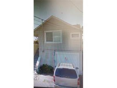 SOUTH SAN FRANCISCO Single Family Home For Sale: 219 Aspen Ave