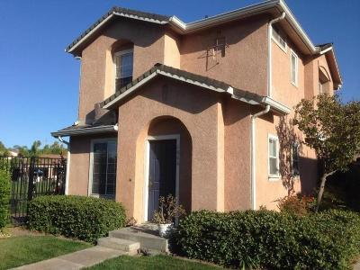 SAN JOSE Single Family Home For Sale: 1644 Troon Dr