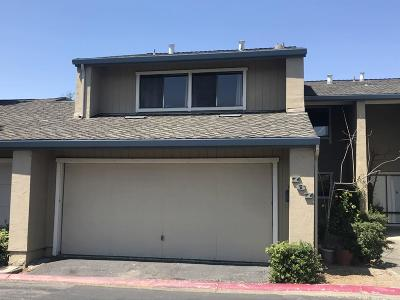 FOSTER CITY CA Rental For Rent: $4,400