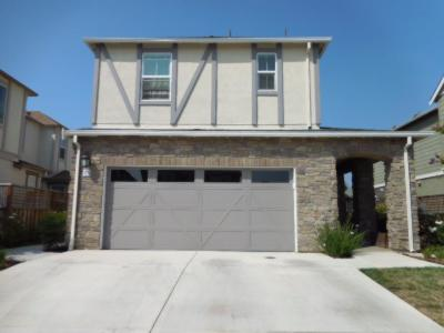 MORGAN HILL Single Family Home For Sale: 16765 San Dimas Ln