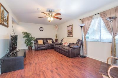 SAN JOSE CA Condo For Sale: $595,000