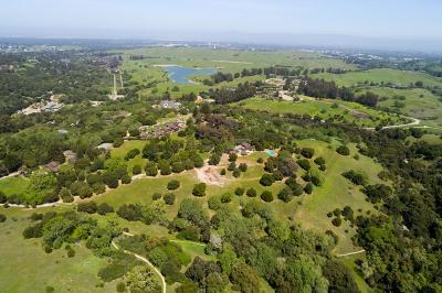 Santa Clara County Residential Lots & Land For Sale: 12 Arastradero Rd