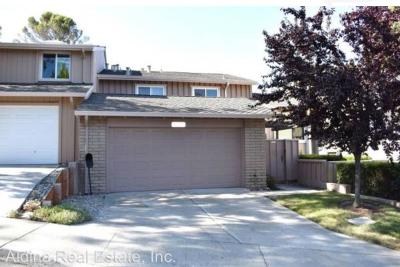 Cupertino Rental For Rent: 22941 Longdown Rd