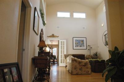 SAN JOSE Single Family Home For Sale: 2238 Marques Ave