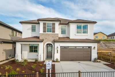 HOLLISTER CA Single Family Home For Sale: $719,650