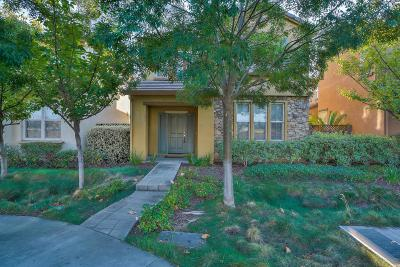 HAYWARD Single Family Home For Sale: 28578 Starboard Ln