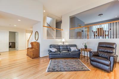 El Granada Single Family Home For Sale: 378 El Granada Blvd