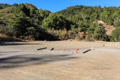 Gilroy Residential Lots & Land For Sale: 7158 Redwood Retreat Rd
