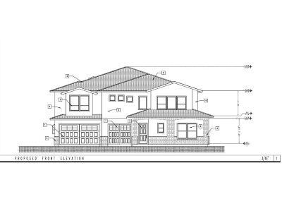San Jose Residential Lots & Land For Sale: 7008 San Felipe Rd
