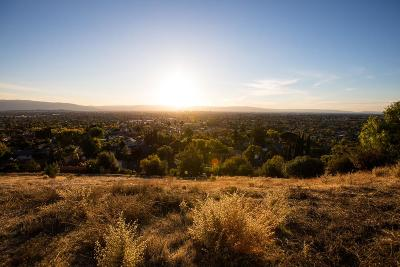 SAN JOSE Residential Lots & Land For Sale: 3487 Ramstad Dr