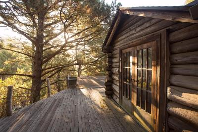 Big Sur Single Family Home For Sale