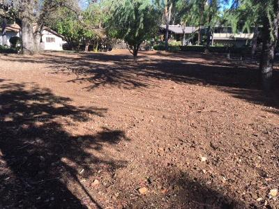 SAN JOSE Residential Lots & Land For Sale: 18590b Almaden