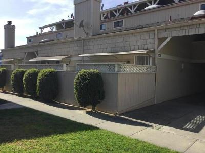 SALINAS Condo For Sale: 106 W Rossi St