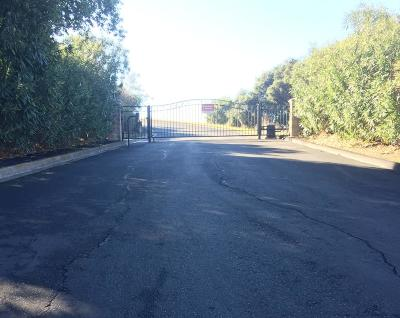 San Jose Residential Lots & Land For Sale: 0000 Bella Madeira Ln