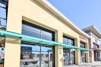 Fremont Business Opportunity For Sale: 00000 Pacific Commons Blvd