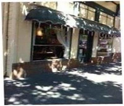 Los Altos Business Opportunity For Sale: 299 1st St